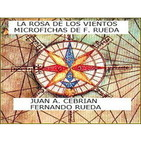 LRV Microfichas de Fernando Rueda