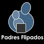 Padres Flipados