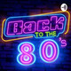 Favorite '80s One-Hit Wonders and More