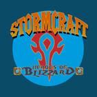 StormCraft: Heroes of Blizzard