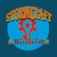 StormCraft 1x08: Sin Titan y sin cerveza Kaplan pierde la cabeza