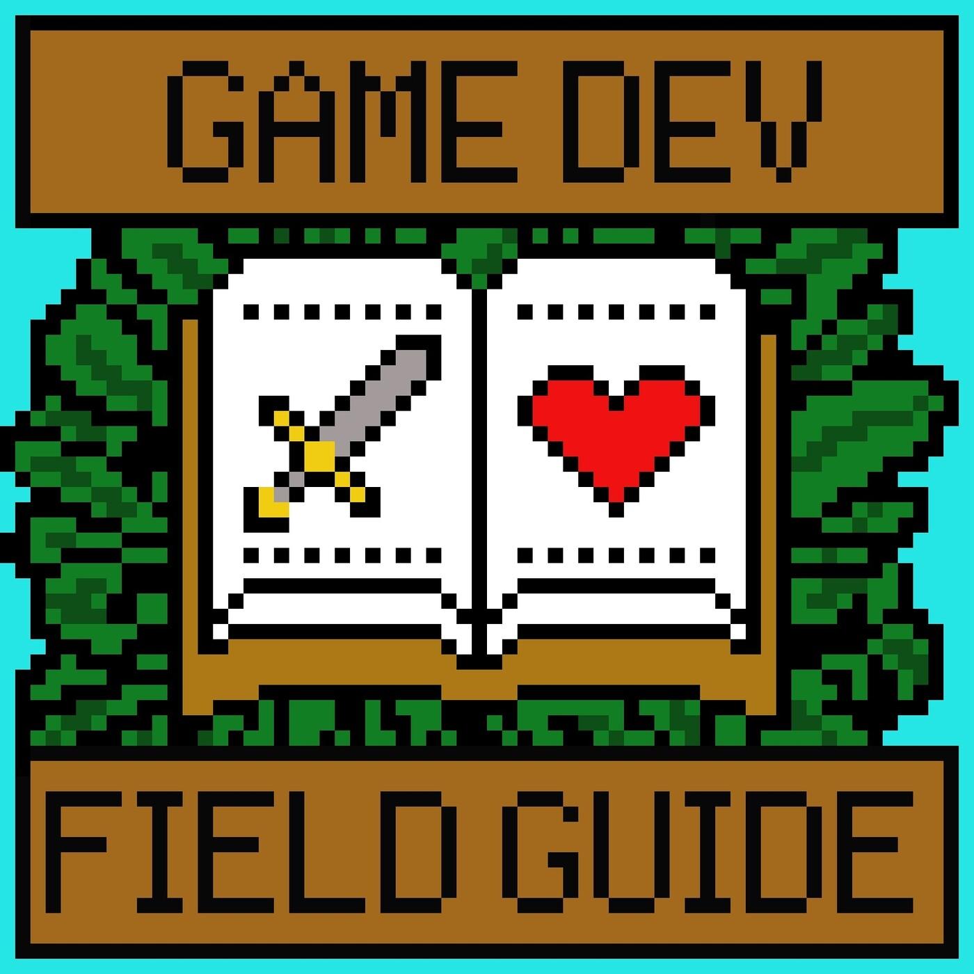 Ep. 016 Game Jam Tips