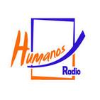 Programa HUMANOS