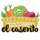"""""""El Caserito"""""""