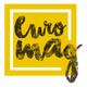 #EuroMag38 - 25/06/2017