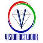 Seminarios Vision Network Guatemala