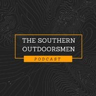 EP. 80- Jacob Emery of The Hunting Grounds TV