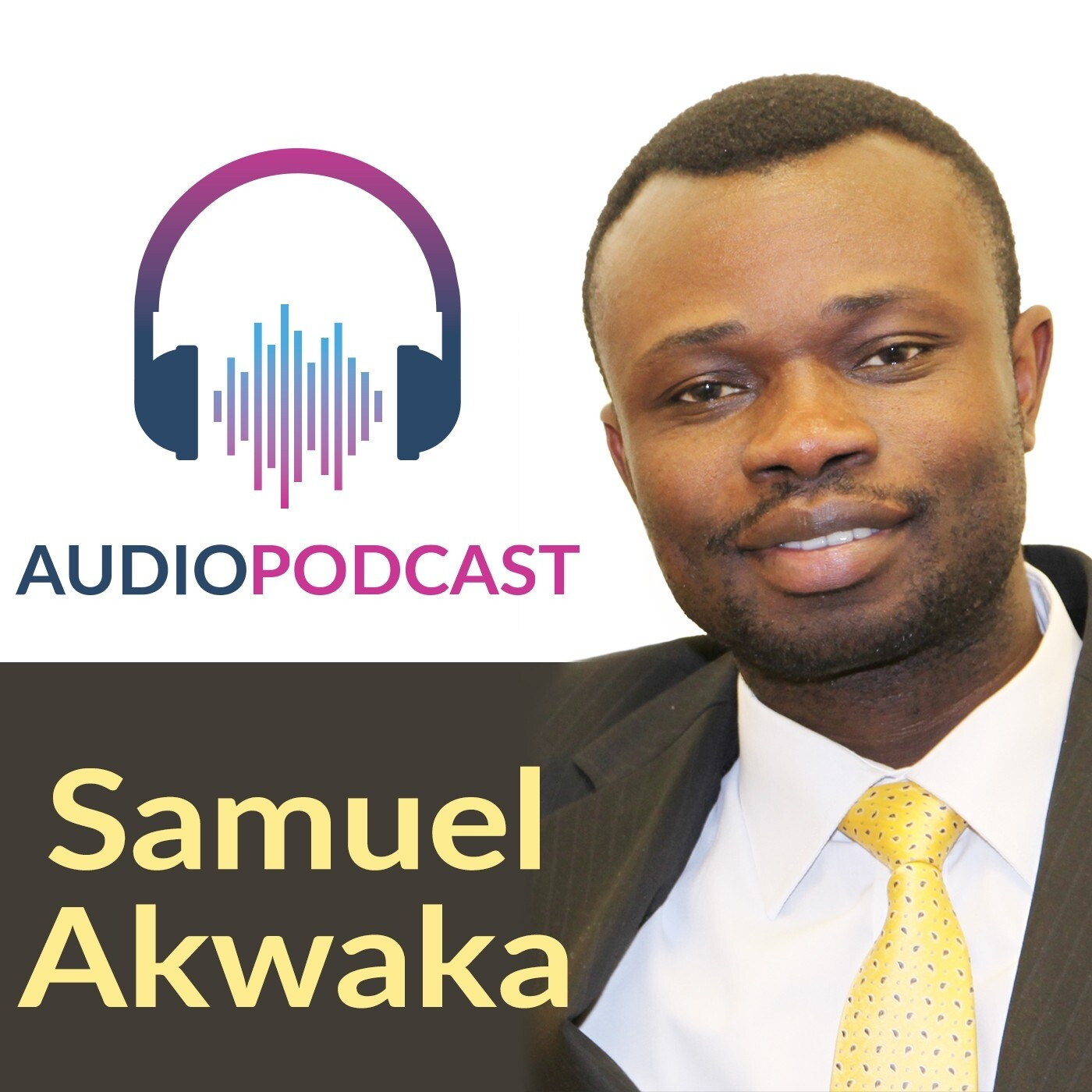 Fruitfulness (He satisfies my mouth with good things) - Audio
