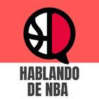 147. El porqué de los nombres de las franquicias NBA (3/3)