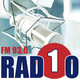 Radio 1 News von Tue, 23 Oct 2018 16:04:30
