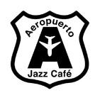 Aeropuerto Jazz Café 0042 (Augusto Báez)