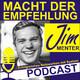 136 - Früher Zahnarzt heute Rekordunternehmer - Sven Platte im Interview