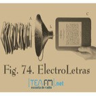 Electroletras_101