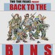 Back to the Bins #365 - A Talk with Fred Hembeck