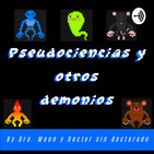 Pseudociencias y otros demonios