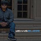 Dennis Blaze