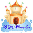 WDW-Memories Podcast: Come Relive Your Walt Disney