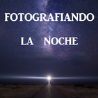 P23.Fotografiar constelaciones