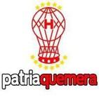 Podcast de PatriaQuemera
