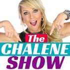 The Chalene Show | Motivation | Leadership and Lif