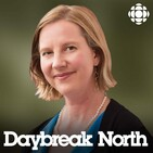 CBC phone lines open to talk forestry downturn