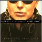 SUPERASIS INDAHOUSE -RADIO NEW YORK CLUB- (Fuera d