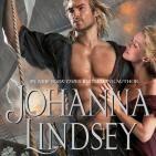 Los Malory 11 de Johanna Lindsey