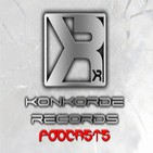 Podcast KonKorde Records