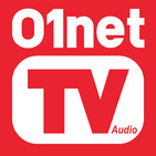 01netTV (Audio)