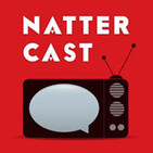 Natter Cast 240 - The William Peter Blatty Cinematic Universe