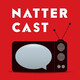 Natter Cast 235 - The Hunt for Red October