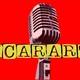 EncarArte - Canción de autor - Chelo Calavera