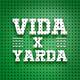 VPY #16 NFL Scouting Academy, College Football, Draft 2020 con Ian Rountree de Máximo Avance