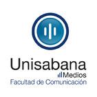Unisabana Medios