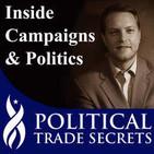 Political Trade Secrets - How Campaigns & Election
