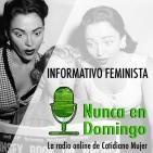 Informativo Feminista #162 12/05/2020