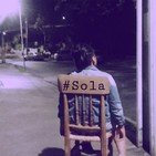 #Sola