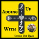 Ep.026 Adding Up - Having A Christmas Without The Debt Hangover