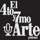 El 4to y 7mo Arte