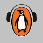 Penguin Audio