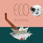 Eco digital