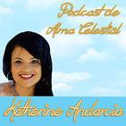 Podcast de Katherine Andarcia