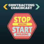 The Contracting Coachcast: Construction Business I