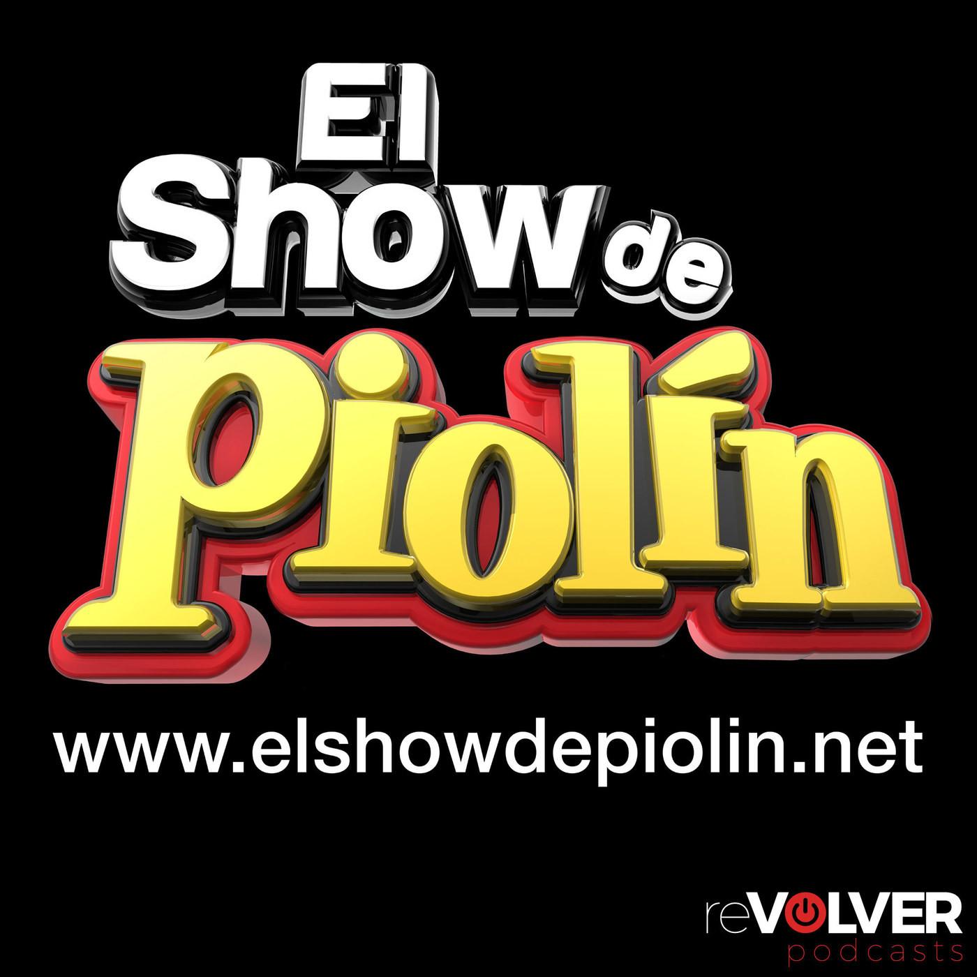 Episode 1162 (Octuber 20, 2020) Miembro del Show de Piolin quiere terminar con su novia por llamada, escúchalo!