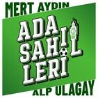 Ada Sahilleri 35
