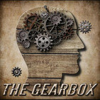 The GearBox Podcast