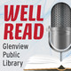 Well Read: Glenview Reads Together
