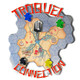 Troquel Connection 4x02 Un Paseo Por Essen