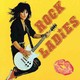 'Rock Ladies' (18) - Voy a ser una Rock & Roll Star
