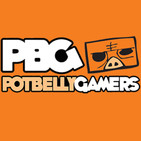PBG Podcast Episode 189